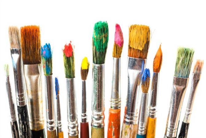 pennellate-degli-artisti-possono-rivelare-insorgenza-dellalzheimer