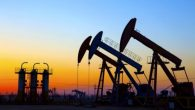 I maggiori produttori di petrolio stanno cercando di far salire i prezzi del greggio a livello mondiale. Finora, incredibilmente hanno avuto successo. Recentemente il prezzo del petrolio greggio è salito a 55 dollari per barile, il livello più alto dalla metà del 2015. La ragione? La Russia e altri paesi […]