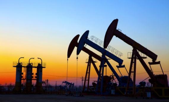 petrolio-opec-riduzione-produzione