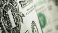 Il concetto di Reddito di Base Universale (Universal Basic Income, UBI) ultimamente è al centro dell'attenzione in tanti paesi del mondo. Le discussioni sono in atto, le prime valutazioni saranno effettuate in Finlandia, Canada e Uganda, avranno il compito di determinare se la concessione di periodiche e incondizionate somme di […]