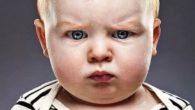 Ricercatori in Nuova Zelanda hanno evidenziato che, quando un bambino è sottoposto a un test del cervello in tenera età, può essere predettoil suo futuro comportamento. Il bambino che ottiene punteggi bassi nel test, è un segno che il suo cervello è poco sviluppato ed è più probabile che in […]