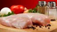 Un gruppo di ricerca della Michigan State University è il primo a mostrare come un batterio comune che resta attivo quando la carne di pollo non è ben cotta, provoca la sindrome di Guillain-Barré o GBS, in modo rapido nell'arco di pochi giorni può evolvere a paralisi a tutti gli […]