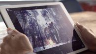 Adobe fornitore di software di editing delle immagini sta sviluppando un assistente a controllo vocale in grado di intraprendere semplici operazioni di ritocco.Il video demo mostra un utente che si vede ricontestualizzare un'immagine, prima di condividerla sui social media, il tutto senza muovere un dito. Adobe riporta che questo sviluppo […]