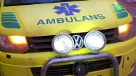 Le ambulanze a Stoccolma, presto saranno equipaggiate con un sistema che interrompe qualsiasi cosa tu stia ascoltando – che si tratti di CD, Bluetooth o radio – per comunicare avvisi audio e testo quando un veicolo di emergenza si sta avvicinando. Il dispositivo sviluppato da studenti del KTH Royal Institute […]