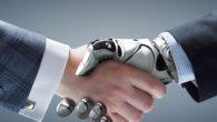 In un'epoca definita dall'evoluzione esponenziale delle tecnologie, la robotica e l'intelligenza artificiale (AI) hanno percorso una lunga strada in un breve periodo: dal sollevamento e accatastamento di metalli roventi, come ha fatto nel 1961 il primo operatore digitale e robot programmabile,ora i robot commerciali e industriali sono ampiamente utilizzati per […]