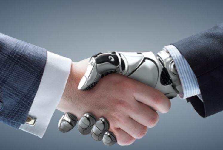 intelligenza-artificiale AI