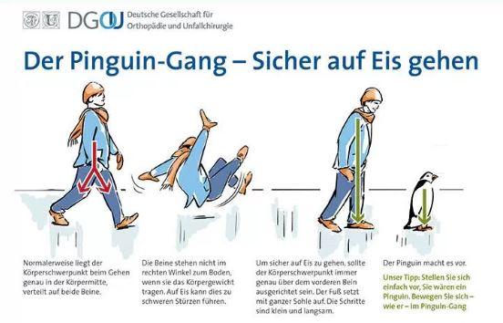 camminare-come-pinguini-per-non-scivolare-sul-ghiaccio