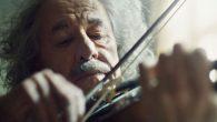 Albert Einstein si dice che abbia avuto l'ossessione di un violino di nome Lina, l'ha portato con sé nell'arco della sua vita. Ha imparato Mozart all'età di 13 anni: «Per me è inconcepibile la vita senza la riproduzione di musica», ha detto una volta il famoso scienziato. Fino ad ora […]