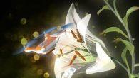 Gli scienziati in un esempio di vita che imita l'arte, in questo caso riguarda le api episodio di Black Mirror, hanno realizzato la tecnologia dell'ape robot impollinatore. Il team del National Institute of Advanced Industrial Science and Technology (AIST) in Giappone ha progettato il dispositivo con una combinazione di crine, […]