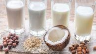 Non molto tempo fa, il latte era vero latte, prodotto dalle mucche distribuito in caratteristici contenitori, venduto anche nei supermercati di tutto il mondo. Nel corso del tempo, sono emerse le varianti: latte scremato, parzialmente scremato, intero, pastorizzato, sterilizzato, microfiltrato, ecc., in fondo, il latte era così generico, nessuno avrebbe […]