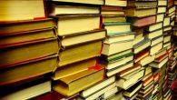 ShortBooks è nato dallo sconforto di aver costantemente passato in rassegna la lettura di libri con oltre 500 pagine. Come si può leggere un libro per tanto tempo, quando il tempo è tiranno? Grazie a ShortBooks, ci sono sempre alternative che sono molto più brevi. ShortBooks è uno strumento di […]