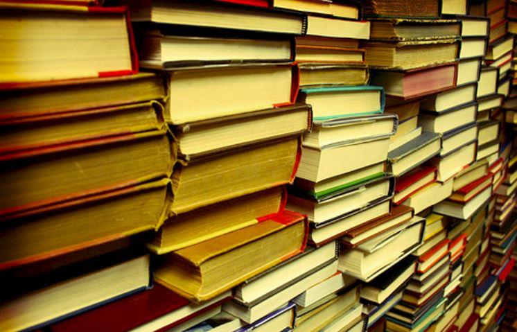 Libri brevi