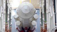 Indian Space Research Organisation (ISRO) ha stabilito un nuovo record per il numero di satelliti in orbita consegnati da un singolo razzo. Mercoledì 15 febbraio 2017 alle 09:28 ora locale, la missione della serie PSLV C37 / Cartosat-2 è stata lanciata dallo spazioporto a Sriharikota, Andhra Pradesh per mettere in […]