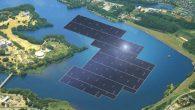 Il Giappone a disposizione non ha molto terreno,Tokyo Leasing Corporation insieme a Kyocera Corporation ha annunciato un progetto per costruire il più grande impianto solare galleggiante al mondo. La centrale solare galleggiante di 13,7 megawatt (MW) sarà costruita sul bacino idrico della diga di Yamakura. Kyocera Corporation in precedenza aveva […]