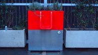 """I parigini hanno iniziato a utilizzare Uritrottoir, la nuova generazione di orinatoi, in modo sostenibile risolvono il problema della minzione in pubblico. Parigi anche se è una città da sogno, ha un grave problema di """"minzione selvaggia"""", o come lo chiamano in francese, """"Les pipis sauvages"""", la pratica di urinare […]"""