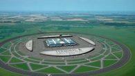 Lo scienziato olandese Henk Hesselink dopo alcuni anni di ricerca ritiene che gli aeroporti con piste circolari saranno il futuro del trasporto aereo, ha detto: «Gli aerei possono atterrare e decollare in qualsiasi punto della pista circolare, ciò significa per i piloti poter scegliere la direzione con le condizioni meteorologiche […]