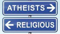 I ricercatori dell'Università della Danimarca hanno condotto uno studio che suggerisce una conclusione, la laicità è in pericolo di estinzione, c'è un minor numero di atei, la maggior parte degli umani ha una sorta di credo religioso. La sintesi di questa conclusione è semplice: le famiglie religiose hanno più figli […]