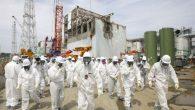 Tepco, la società di servizi che ha il compito di sorvegliare la pulizia e il trattamento dei rifiuti nell'ex centrale nucleare Fukushima Daiichi, ha subìto un nuovo intoppo. Il mese scorso, sono emersi nuovi dati sul Reattore 2, il suo interno è molto più radioattivo di quanto in precedenza misurato. […]
