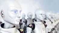 Igor Mordatch sta lavorando per costruire macchine in grado di portare avanti una conversazione, anche altre persone sono impegnate con questo progetto. Chatbot nella Silicon Valley, ora è una parola d'ordine, per Mordatch è diverso, non è un linguista, non si occupa delle tecniche d'intelligenza artificiale.E' un roboticista che ha […]
