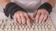 Guardatevi intorno in qualsiasi ufficio è probabile trovare impiegati che indossano stecche al polso per attenuare la sindrome del tunnel carpale, la dolorosa condizione che è spesso legata al troppo tempo trascorso alla tastiera. Molti pazienti per ottenere sollievo ricorrono alla chirurgia, un nuovo studio condotto in Spagna e negli […]