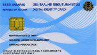 L'Estonia è un piccolo paese del Nord Europa nella regione del Baltico, ha una popolazione di 1,3 milioni di abitanti e un PIL di 23 miliardi di dollari americani, circa il 10% dei guadagni annui di Apple. Fin dalla sua indipendenza dalla Russia nel 1991, rapidamente ha attuato un'economia digitale: […]
