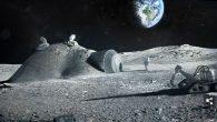 Cina ed Europa vogliono costruire un avamposto umano sulla Luna. I rappresentanti dell'agenzia spaziale cinese ed europea, hanno avviato un piano di collaborazione per costruire una base lunare e altri progetti nello Spazio. Tian Yulong, segretario generale dell'Agenzia Spaziale Cinese ha riferito ai media statali cinesi sui colloqui, confermati da […]