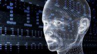 La razza umana secondo la ricerca sul futuro dell'intelligenza artificiale (AI), potrebbe svanire nel corso della nostra vita, la buona notizia arriva da Jeff Nesbit, ex direttore degli affari legislativi e pubblici della National Science Foundation, autore di più di 24 libri, ha esaminato l'ultimo pensiero sulle capacità AI, ha […]