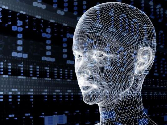 Razza umana intelligenza artificiale