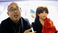 """La notizia pubblicata dal quotidiano cinese Qianjiang Evening, riporta la storia di Zheng Jiajia, 31 anni, esperto d'intelligenza artificiale, nel 2016 ha creato il """"robot femminile"""" per sposarlo nel 2017. Yingying, è il nome della """"moglie appena sposata"""", in grado di identificare i caratteri e le immagini cinesi e pronunciare […]"""
