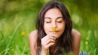 Andrew Johnson e il suo collega Andrew Moss sono due ricercatori dell'Università di Bournemouth, interessati alla scienza della memoria degli odori, Andrew Johnson ha scritto: «L'olfatto è un potente senso, può migliorare l'attenzione, ridurre l'ansia e influenzare la fiducia in se stessi. Determinati odori per il sesso sicuro, spingono le […]