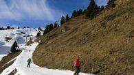 Gli scienziati del clima presso l'Istituto per la neve e valanghe in Svizzera, hanno stimano che le Alpi probabilmente entro la fine di questo secolo subiranno un enorme calo nei livelli di neve. Prevedono che entro il 2100 le nevicate sulle Alpi potrebbero diminuire dal 30 al 70 per cento, […]