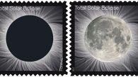 Il 21 agosto 2017, un'eclissi solare totale sarà visibile in tutti gli Stati Uniti, un evento raro che è stato visto l'ultima volta nel 1979. In onore di questo spettacolare fenomeno, United States Postal Service (servizio di posta negli Stati Uniti), rilascerà un francobollo interattivo, quando sarà toccato, l'immagine del […]