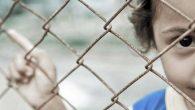 Die Tageszeitung quotidiano in lingua tedesca, stampato a Berlino, citando un documento trapelato che delinea i vari aspetti del progetto, riporta che l'Ufficio Federale per l'immigrazione e i rifugiati politici (BAMF) prevede di creare due centri di accoglienza in Marocco per cui può espellere i minori rifugiati non accompagnati che […]