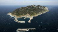 Okinoshima è una piccola isola al largo della costa del Giappone continentale, raramente visitata, presto l'interesse generale potrebbe cambiare poiché l'organo consultivo del Consiglio internazionale sui monumenti e siti, l'ha raccomandata per inserirla come patrimonio mondiale dell'Unesco. The Japan Times ha riferito che la raccomandazione probabilmente sarà sostenuta durante una […]