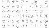 Google l'anno scorso ha rilasciato uno strumento chiamato Quick, Draw!, utilizzato per la formazione direti neurali èsimile a Pictionary (un popolare gioco da tavolo a squadre, consiste nel tentativo di indovinare una parola o frase segreta che un giocatore deve suggerire ai propri compagni di squadra disegnando su un foglio […]