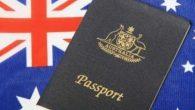 L'Australia sarà la prima nazione al mondo a bloccare i passaporti dei pedofili condannati. L'iniziativa del governo australiano per porre fine al turismo sessuale infantile, nell'immediato interesserà ventimila pedofili australianigiàcondannate per reati di pedofilia e che, dopo aver scontato la pena, rimangono sotto osservazione da parte delle autorità. Lo scorso […]
