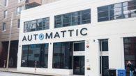 Automattic, la società di tecnologia che gestisce la piattaforma di blogging WordPress, ha una bella sede a San Francisco in un ex magazzino riconvertito con spaziosi locali, alti soffitti e una biblioteca. La sede si trova al 140 Hawthorne nel cuore di una delle zone più commerciali, è stata messa […]