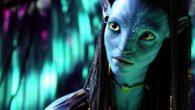 Lo sviluppo della pellicola per il prossimo film di Avatar 2 include una tecnologia all'avanguardia, consentirà al pubblico di sperimentare la visione in 3D senza bisogno di indossare gli scomodi occhiali. Il regista James Cameron se è piaciuto il primo film Avatar, spera di sorprendere tutti i fan con l'imminente […]