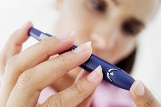 Diabete trattamento