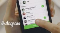 Gli utenti di Instagram il popolare sito di photo-sharing dovrebbero vedere meno commenti offensivi. Kevin Sustrom co-fondatore e CEO di Instagram in un post sul blog ha detto: «Instagram sta lanciando due nuovi strumenti sul sito per filtrare commenti offensivi e spam. Il filtro commenti è stato progettato per i […]