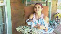 E' stato un raro momento emozionante in sala parto in un ospedale del Mississippi. Jacée Dellapena, figlia dodicenne di Dede Carrawayha detto: «Ho iniziato a piangere, credendo di essere troppo piccola per vederlo nascere. Il dott. Walter Wolfe mi ha chiesto se volevo far nascere il bambino, io ho risposto […]