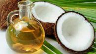 L'olio di cocco, per anni è stato esaltato come una sana alternativa al burro o altri tipi di oli da cucina, in un recente documento gli esperti cardiovascolari dell'American Heart Association (AHA) dicono che non è vero, l'olio di cocco in realtà contiene più grassi saturi del burro, grasso di […]