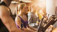 L'attività fisica può essere problematica per molte persone perché non riescono a trovare tempo sufficiente per praticarla. Il problema opposto riguarda le persone che fanno troppa attività fisica:potrebbe sembrare salubre ma non è così, un recente studio ha evidenziato che l'eccessiva attività fisica è un rischio per la salute. Il […]