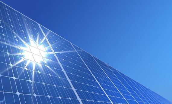Celle solari alto rendimento