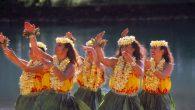 """Hawaii è diventato il primo Stato americano a presentare un disegno di legge per sostenere il reddito di base universale. Il disegno di legge, denominato HCR 89, significa che il governo hawaiano """"convocherà un gruppo di lavoro di sicurezza economica di base"""", può essere visto come il primo passo tangibile […]"""
