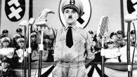 Il video di Charlie Chaplinin Thailandia ha causato problemi politici. La clip tratta da Il grande dittatore un film statunitense del 1940 diretto, prodotto e interpretato da Charlie Chaplin (rappresenta una forte parodia del nazismo, prende di mira direttamente Adolf Hitler e il movimento nazista tedesco), su richiesta della giunta […]