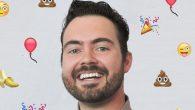 Le emojis sembrano semplici e divertenti, ma utilizzarle in modo errato può creare enorme imbarazzo, o peggio. Per esempio il profilo ufficiale twitter per il Cookie Monster di Sesame Street il 7 luglio 2017 aveva inviato l'emoji dell'umile biscotto al cioccolato per festeggiare la Giornata mondiale del cioccolato. Tuttavia, su […]