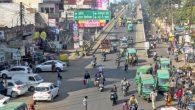 Nitin Gadkari, ministro dei trasporti e delle autostrade dell'India sulla sperimentazione di auto senza conducente in atto in tutto il mondo, dagli Stati Uniti alla Corea del Sud, dalla Germania, all'Australia, ai giornalisti ha detto che non accadrà in India: «Non permetteremo auto senza conducente in India. Sono molto chiaro […]