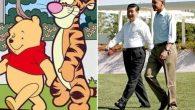 Gli utenti cinesi recentemente hanno saputo che Winnie the Pooh è stato censurato sul social media, non è più possibile celebrare la loro passione per il miele con una gif di Winnie the Pooh. In realtà, non possono nemmeno fare una ricerca d'immagini per il famoso orso, o utilizzare il […]