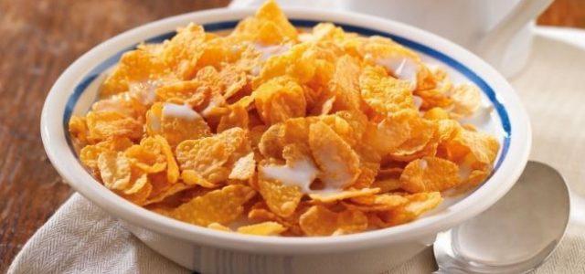 """L'additivo presente nei cereali per la colazione potrebbe far sì che il cervello """"dimentichi"""" di smettere di mangiare. Il butilidrossitoluolo antiossidante sintetico (indicato in Europa con la sigla E321) potrebbe rendere le persone più affamate e avere maggiori probabilità di aumentare il peso. Lo studio sulle cellule staminali umane ha […]"""